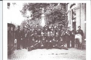 OK 1903