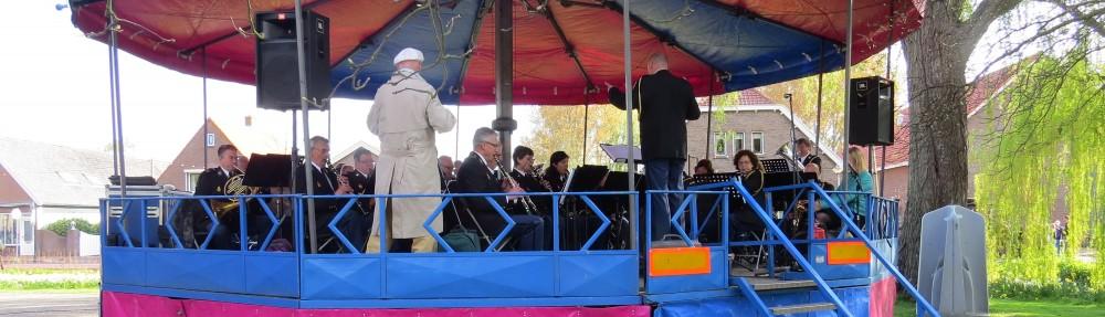 Koninklijke Politiekapel Haaglanden
