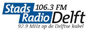 www.radiodelft.nl