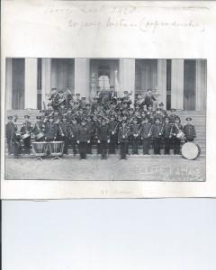 OK 1928